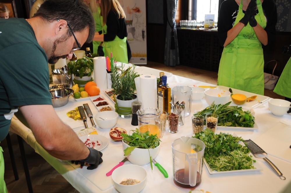 Food Blog Day Wien 2016 - ein genialer Tag - foodblogday 012 - 26