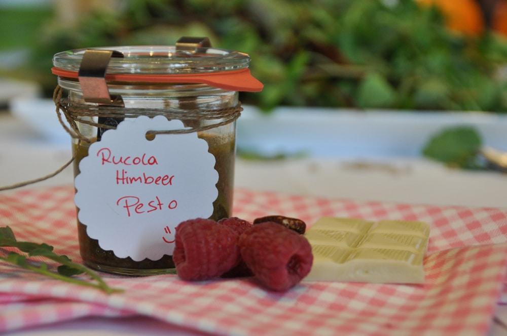 Food Blog Day Wien 2016 - ein genialer Tag - foodblogday 016 - 34