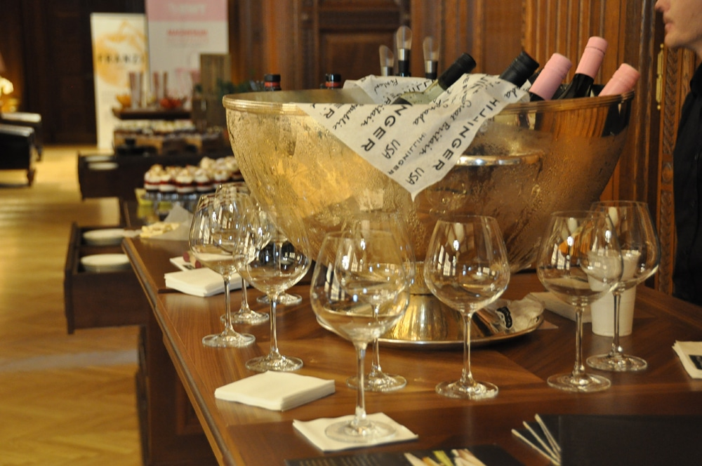 Food Blog Day Wien 2016 - ein genialer Tag - foodblogday 017 - 38