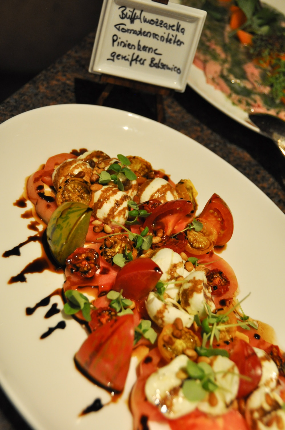 Food Blog Day Wien 2016 - ein genialer Tag - foodblogday 022 - 48
