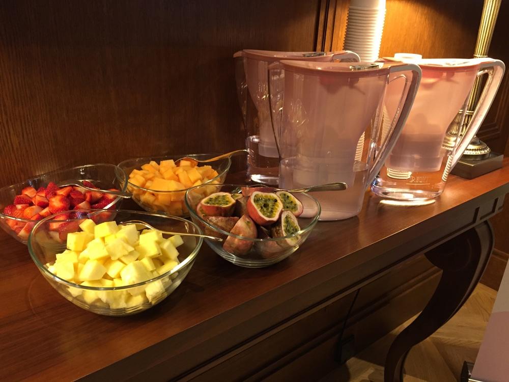 Food Blog Day Wien 2016 - ein genialer Tag - foodblogday 038 - 78