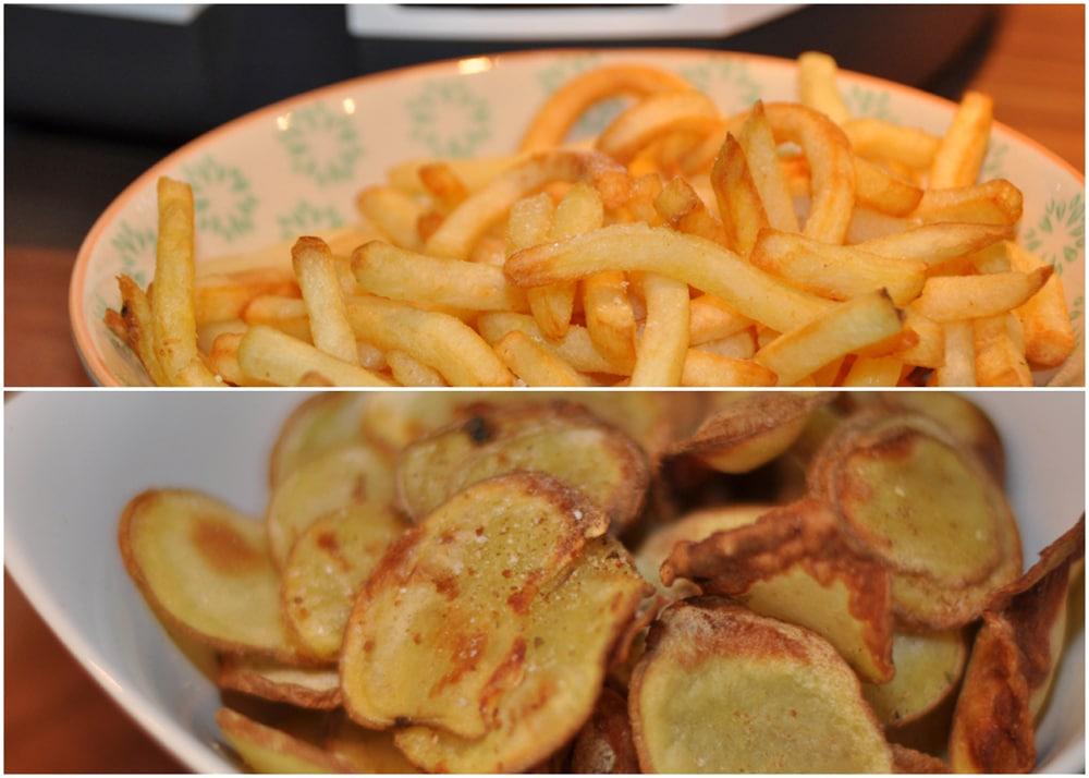 kartoffeln-multifry