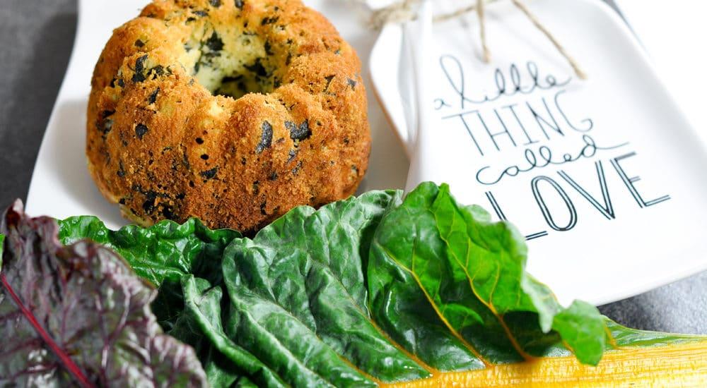 mangold-muffin-2