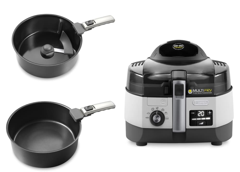 multifry-delonghi