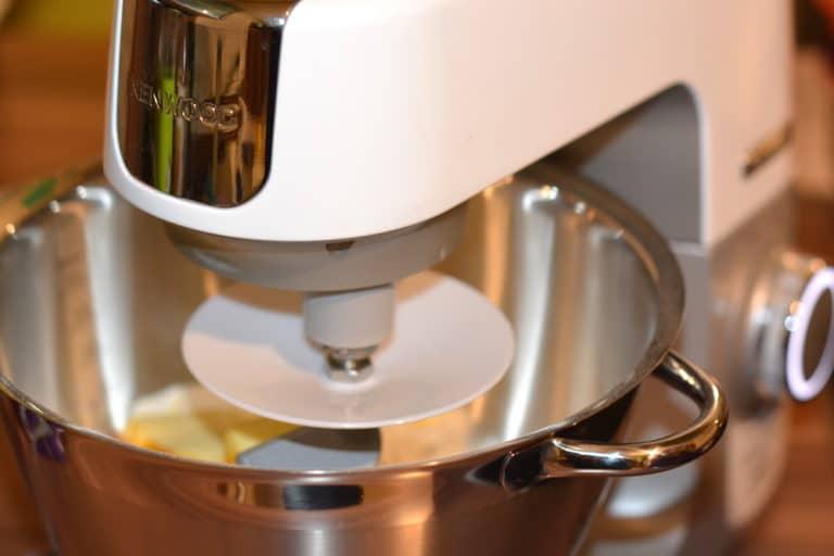 Mürbeteig Grundrezept - die Basis für Kekse und Teegebäck - muerbteig grundrezept 06 - 2