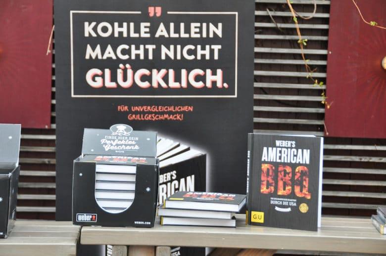 American BBQ mit Jamie Purviance und Adi Bittermann - weber american bbq 02 - 2