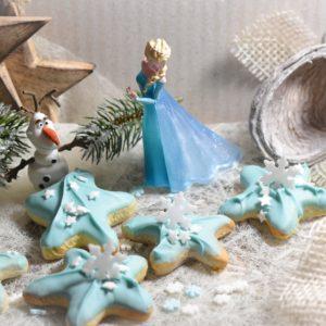 Elsa Kekse
