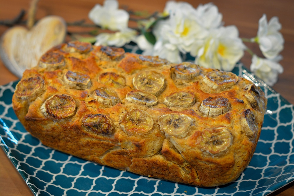Schoko Kokos Kuchen Rezept Super Saftiger Kuchen Aufgetischt Net