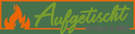 Aufgetischt.net - Größter Grill & Barbecue Blog in Österreich