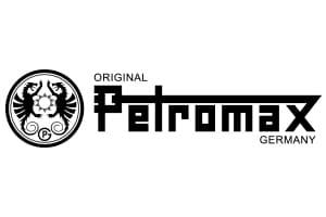 Petromax logo
