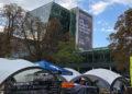 KCBS Bewerb Graz
