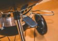 Kugelgrill Testbericht: Weber Master-Touch GBS Premium 2019 - weber master touch premium zuluft 02 - 30