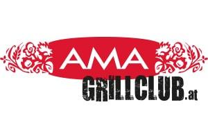 ama-grillclub-300x200