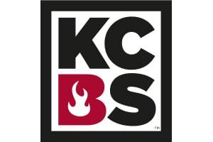 kcbs-300x200