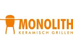 monolith-keramikgrill-300x200