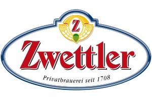 zwettler-300x200