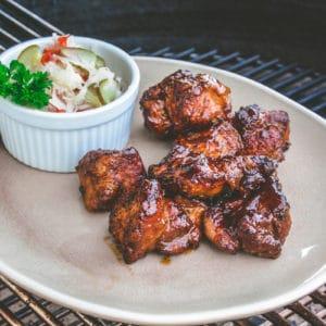 Barbecue - Die schönste Nebensache der Welt - pork belly burnt ends 09 - 46