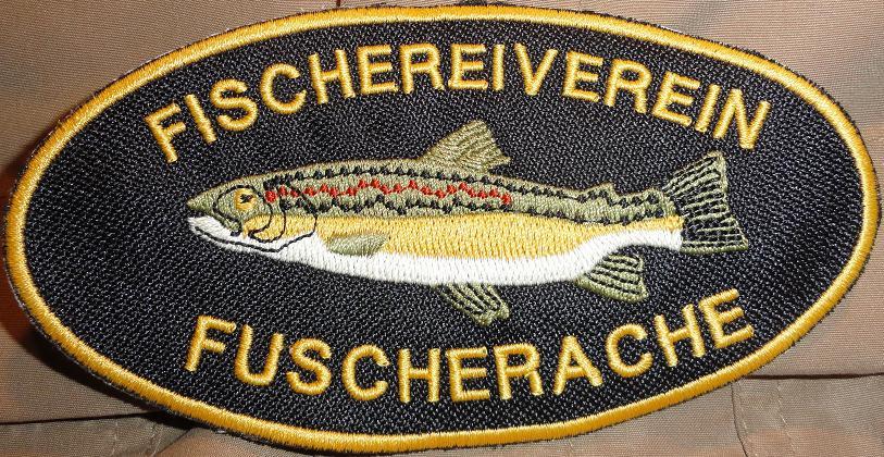Fischereiverein Fuscher Acher
