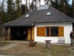 Weyrerteich Neuhof - DSC02506 - 4