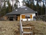 Weyrerteich Neuhof - DSC02512 - 8