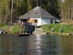 Weyrerteich Neuhof - DSC02686 - 6