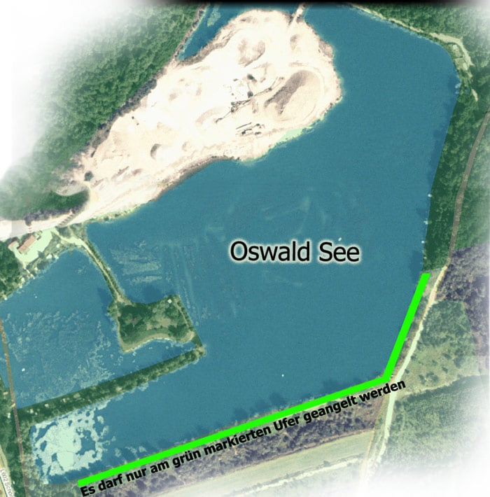 oswaldsee
