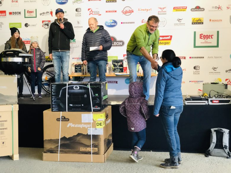 BBQ Jahr 2019 - Unser persönlicher Review - kcbs tirol 10 - 62