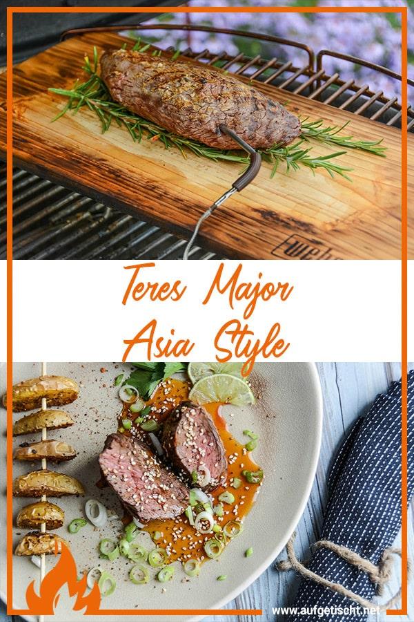 Teres Major Asia Style Steak - teres major 600x900 1 - 21