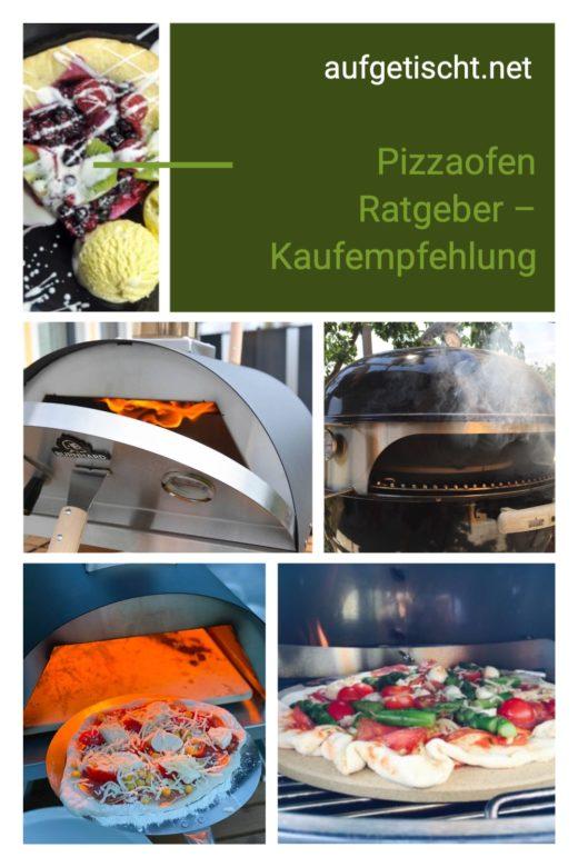 Pizzaofen Ratgeber auf Pinterest pinnen
